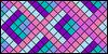 Normal pattern #34592 variation #30624