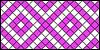 Normal pattern #10412 variation #30633