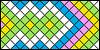 Normal pattern #12195 variation #30639