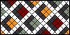 Normal pattern #30869 variation #30640