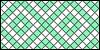 Normal pattern #10412 variation #30644