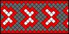 Normal pattern #24441 variation #30651