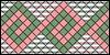 Normal pattern #31059 variation #30652