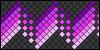 Normal pattern #30747 variation #30653