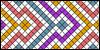 Normal pattern #34936 variation #30655