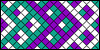 Normal pattern #31209 variation #30656