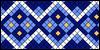 Normal pattern #35014 variation #30679