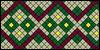 Normal pattern #35014 variation #30680