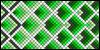 Normal pattern #34076 variation #30708