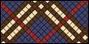 Normal pattern #16557 variation #30710