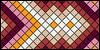 Normal pattern #34071 variation #30711