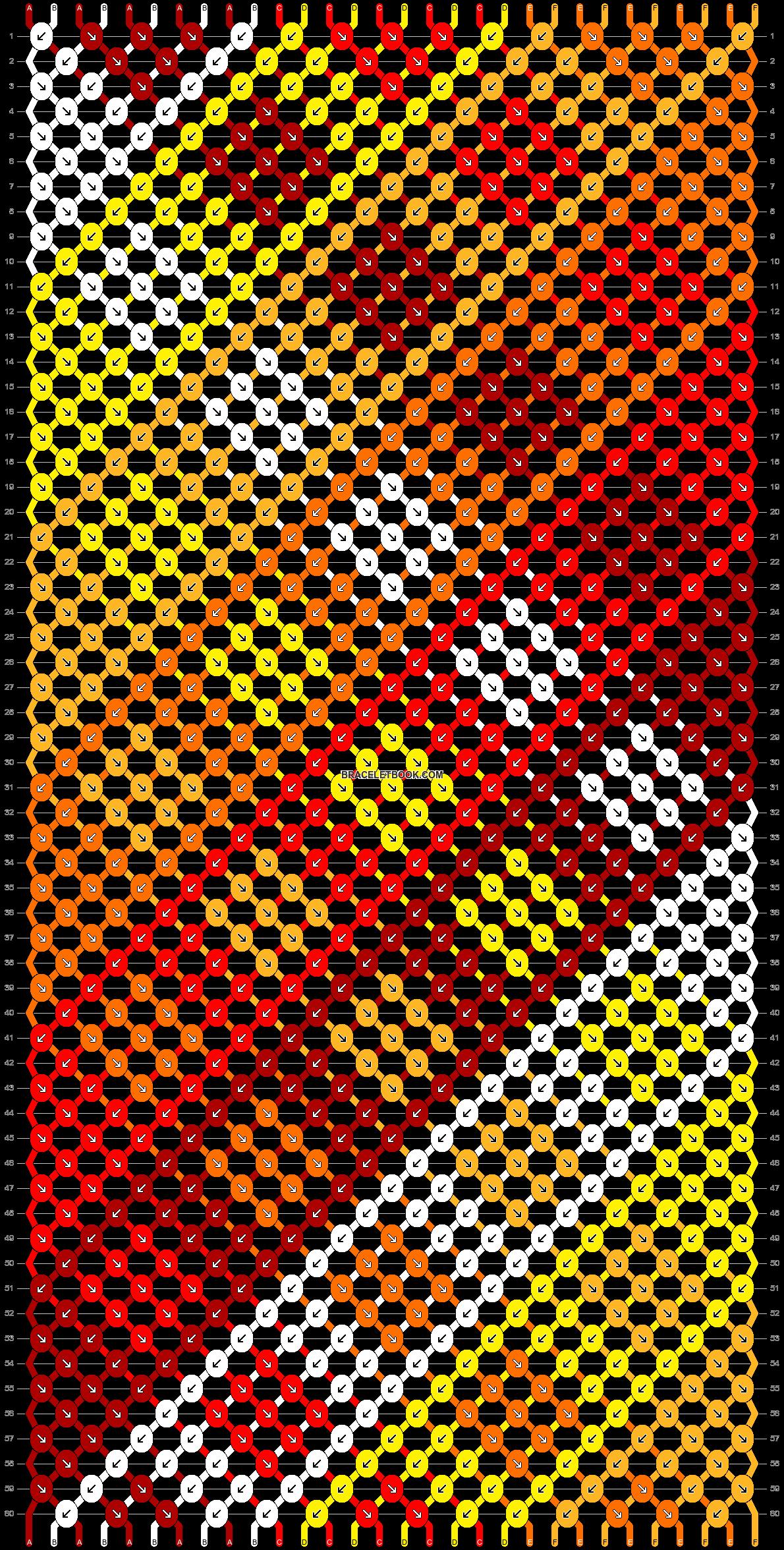 Normal pattern #33974 variation #30715 pattern
