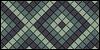Normal pattern #11433 variation #30716