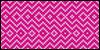 Normal pattern #35044 variation #30723