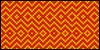 Normal pattern #35044 variation #30739