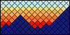 Normal pattern #23694 variation #30745