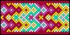 Normal pattern #33430 variation #30758