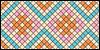 Normal pattern #23826 variation #30765