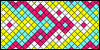 Normal pattern #23369 variation #30771