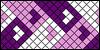 Normal pattern #15923 variation #30791