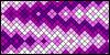 Normal pattern #24638 variation #30800