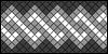 Normal pattern #34550 variation #30801