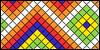 Normal pattern #33267 variation #30804
