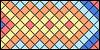 Normal pattern #17657 variation #30805
