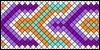 Normal pattern #35131 variation #30810