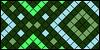 Normal pattern #35110 variation #30813