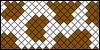 Normal pattern #35094 variation #30817