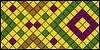 Normal pattern #35110 variation #30820