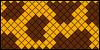 Normal pattern #35094 variation #30826