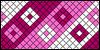 Normal pattern #23056 variation #30833
