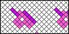 Normal pattern #35143 variation #30840