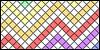 Normal pattern #2123 variation #30845