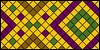 Normal pattern #35110 variation #30859