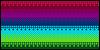 Normal pattern #25142 variation #30862