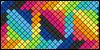 Normal pattern #30344 variation #30869