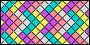 Normal pattern #2359 variation #30879