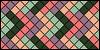 Normal pattern #2359 variation #30881