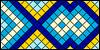 Normal pattern #25981 variation #30891