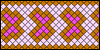 Normal pattern #24441 variation #30892