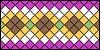 Normal pattern #22103 variation #30893
