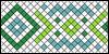Normal pattern #31679 variation #30894
