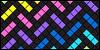 Normal pattern #32807 variation #30896