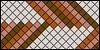 Normal pattern #2285 variation #30899