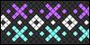 Normal pattern #31339 variation #30920