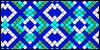 Normal pattern #31919 variation #30948