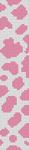 Alpha pattern #35069 variation #30970
